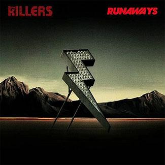 killerrunaways