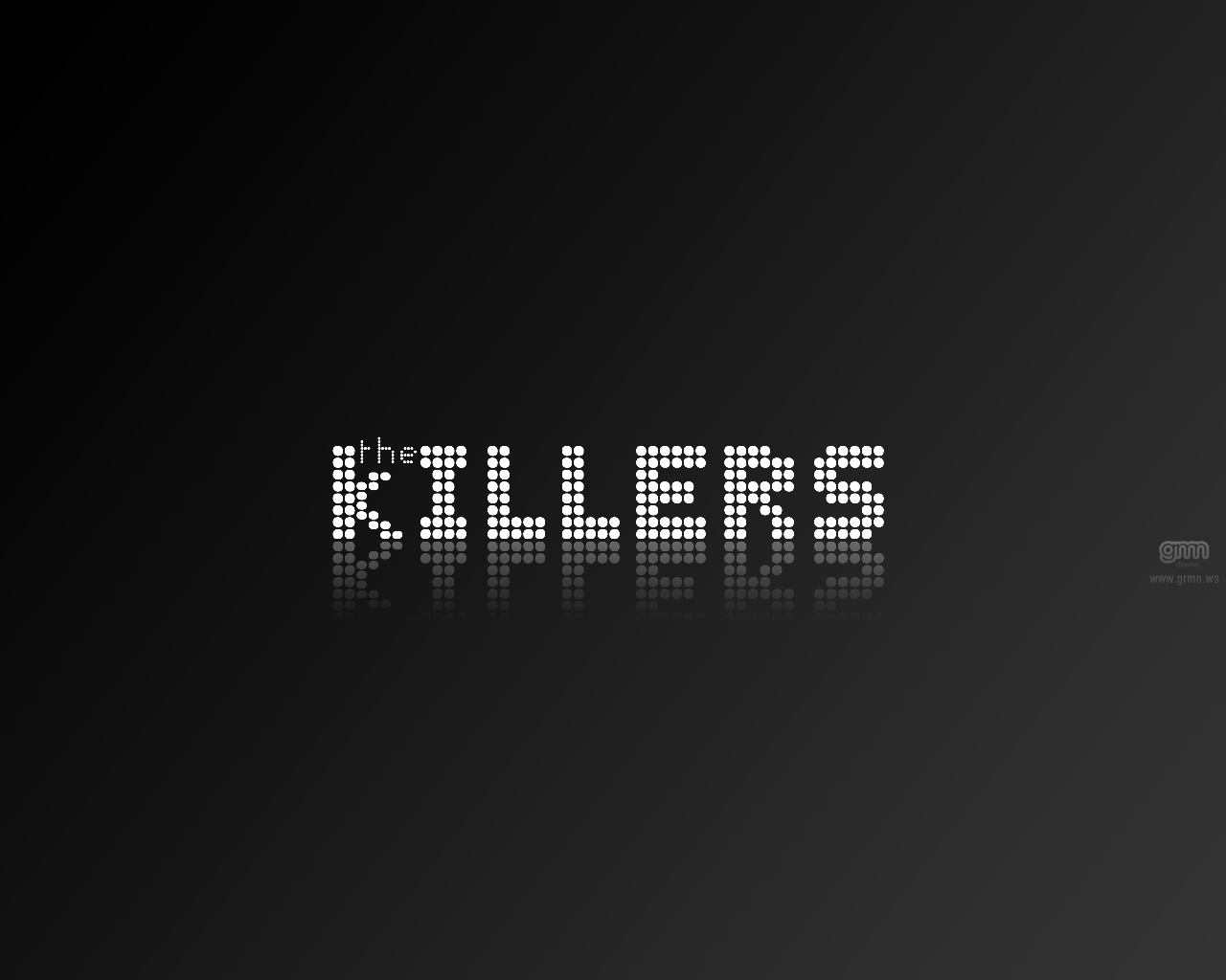 the_killers