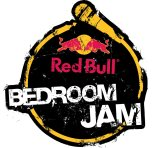 Red Bull Bedroom Jam