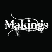 makings