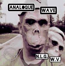 analoge wave