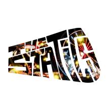 the statics