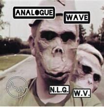 NLG WV