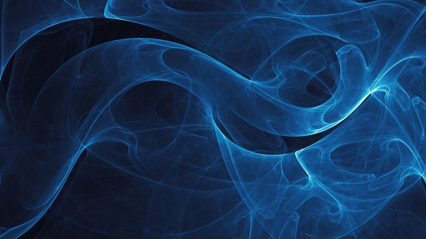 blue-smoke.jpg
