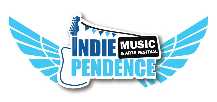 indiependence music and arts festival